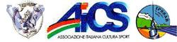 Associazione Italiana Cultura e Sport